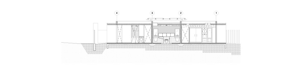website_casa uni_Secciones-01.jpg
