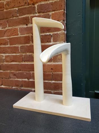 Fountain Faucet_Thumbnail