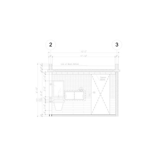 website_Casa Uni_Banos-04.jpg