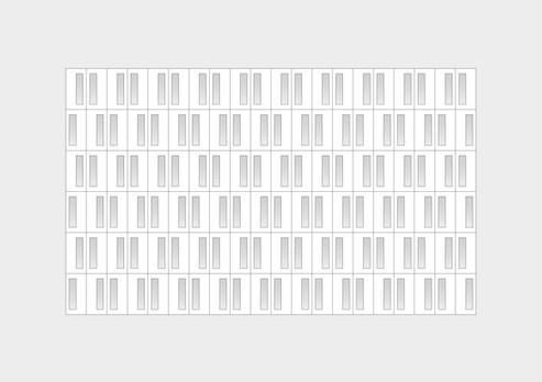 brise-soleil_wall-samples-01jpg