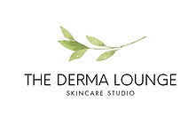The Derma Lounge Logo FINAL.jpg