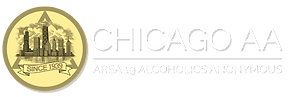 logo-chicago-aa-4.png