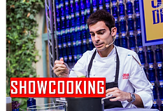 SHOWCOOKING DEF.png