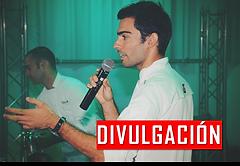 DIVULGACIÓN_DEF.png