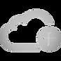 BOG Cloud Firewall