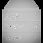 BOG Cloud Storage