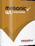 WinLine corporate