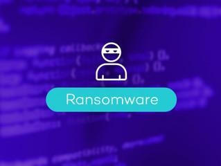 So schützen sie sich vor Cryptolocker-Angriffen