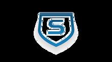 Sophos Mobile Security: AV-Test bestätigt Bestnote in Schutzwirkung