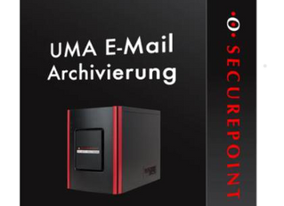 E-Mail Archivierung (UMA)