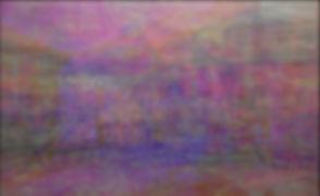 MAX_colored_edited.jpg