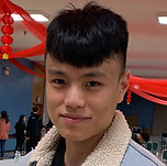 Renming-Liu_edited.jpg