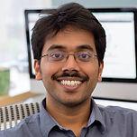 Arjun_Krishnan-2.jpg