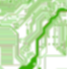 motherboard-152501_edited.png