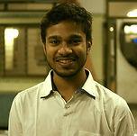 Deepak_Singla.jpg