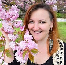 NatashaStoppel_Headshot.jpg