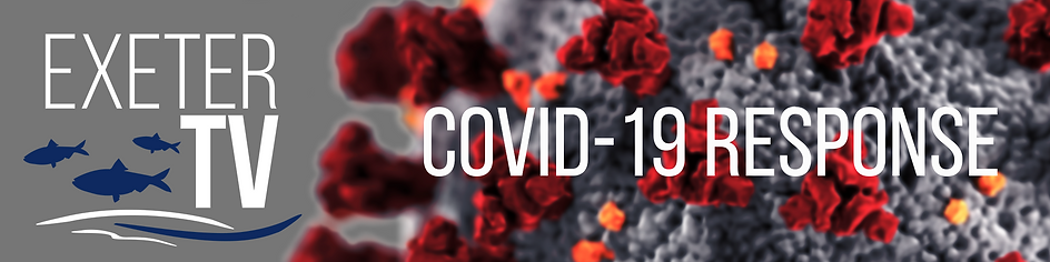 EXTV COVID Banner.png