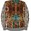 Thumbnail: Tenochtitlan Fusion