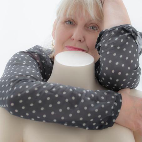 Designer Profile: Marion Boyce
