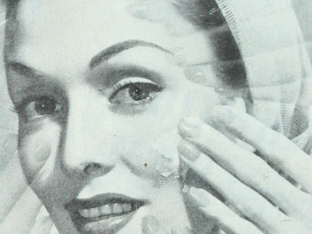 Recovering Addict: My Life as an Ex-Beauty Junkie