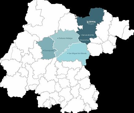 mapa_laQuinta.png