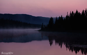 Sunrise on the Lake_1.jpg