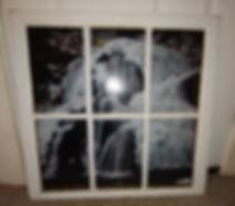 window sashes-waterfall.jpg