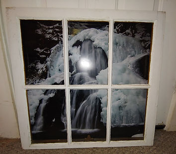 window sashes-waterfall.jpg