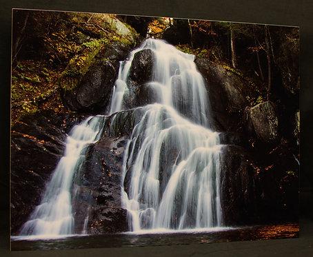 12x16 Moss Glen Falls Front