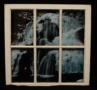 Ice Waterfall Window.jpg