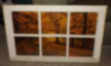 window sashes - fall.jpg