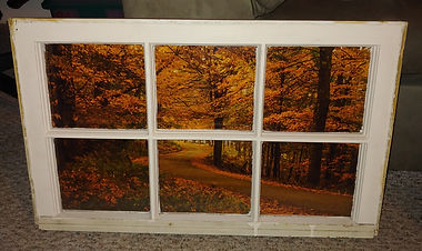 window sashes - fall.jpg