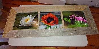 barnwood-flowers.jpg