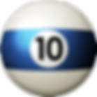 sccpre.cat-9-ball-png-1457.png