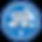 600px-European_Pocket_Billiard_Federatio