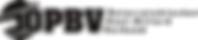 oepbv_logo_langer_text_mono_ohne_hinterg