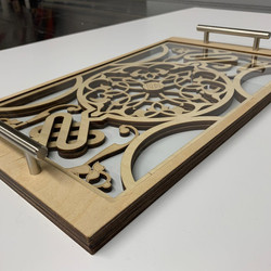 wooden-3d-Tray