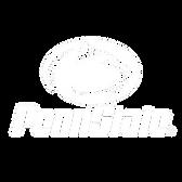 penn-state-lions-logo-black-and-white_ed