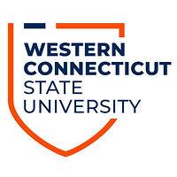 WCSU_1200x1200-logo-300x300.jpg