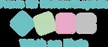 Selva_Logo_Vektor2.png