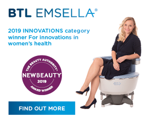 BTL_Emsella_PIC_New-beauty-web-banners_3