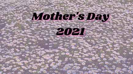 Mother's Day 2021-2.png