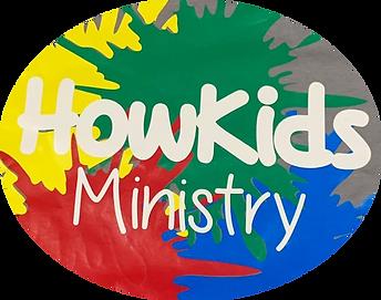 HOWkids logo V2.png