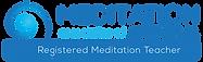 teacher logo (1).png