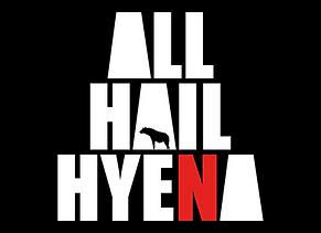 ahh-logo-main.png