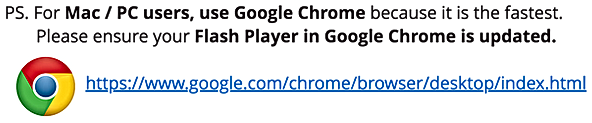 use google chrome.png