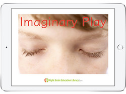 Imaginary Play
