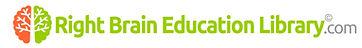 Right Brain Education Library.Com