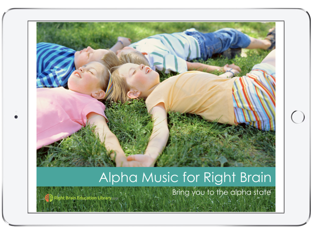Right Brain Audio