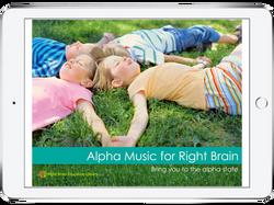 Right Brain Audio